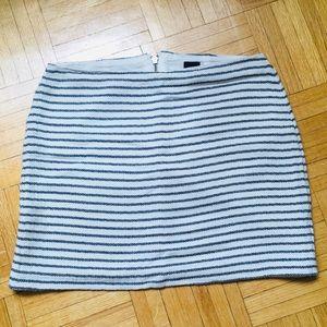 GAP | Mini Skirt